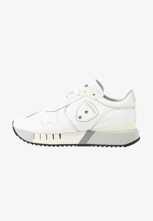 MYRTLE - Sneaker low - white