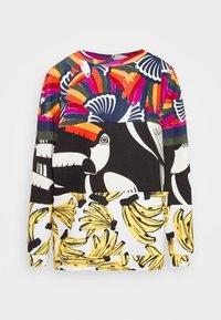 Farm Rio - MIXED RAINBOW  - Sweatshirt - multi - 4