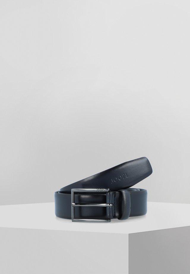Cintura - darkblue