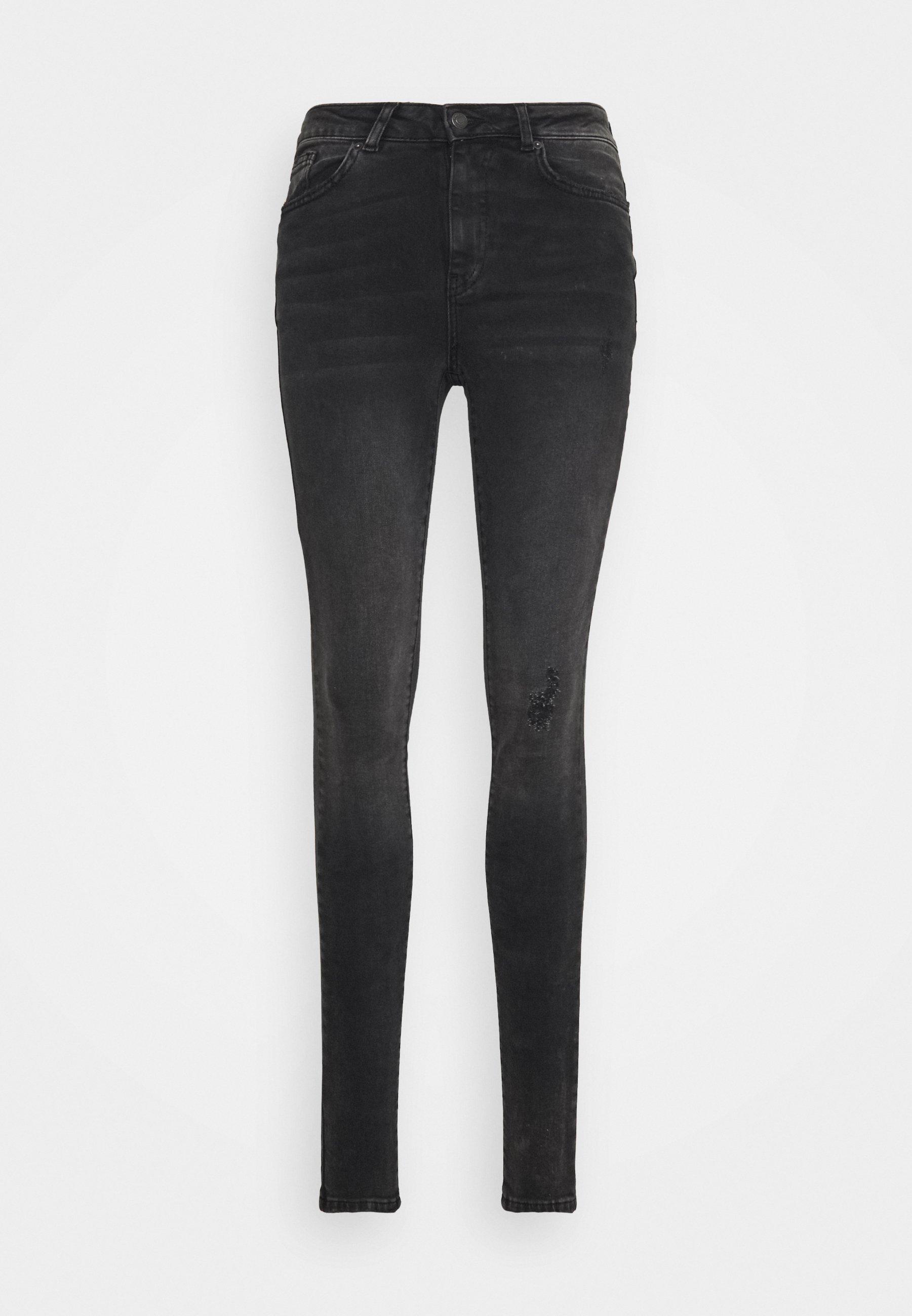 Donna VMHANNA - Jeans Skinny Fit