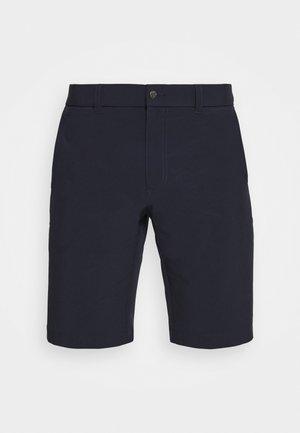 CHEV TECH SHORT II - Sports shorts - night sky
