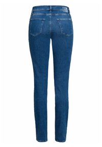 BRAX - STYLE SHAKIRA - Jeans Skinny - used light blue - 6