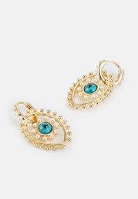 BAUBLEBAR - Earrings - gold-coloured - 2