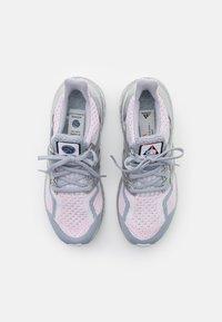 adidas Originals - ULTRABOOST DNA - Zapatillas - dash grey - 5