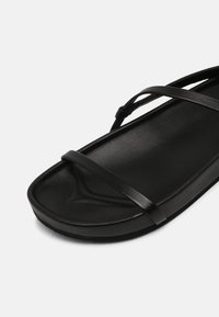 Who What Wear - ALIYAH - Sandals - black - 7