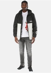 Young and Reckless - Light jacket - white - 1