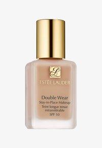 Estée Lauder - DOUBLE WEAR STAY-IN-PLACE MAKEUP SPF10 30ML - Fond de teint - 1N2 ecru - 0