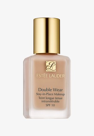 DOUBLE WEAR STAY-IN-PLACE MAKEUP SPF10 30ML - Foundation - 1N2 ecru
