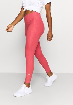 ONE - Legging - archaeo pink/sail