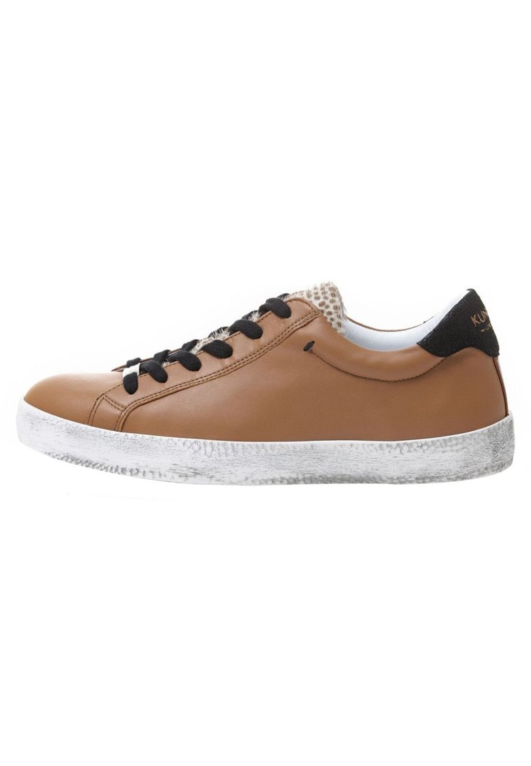Donna ALEX - Sneakers basse