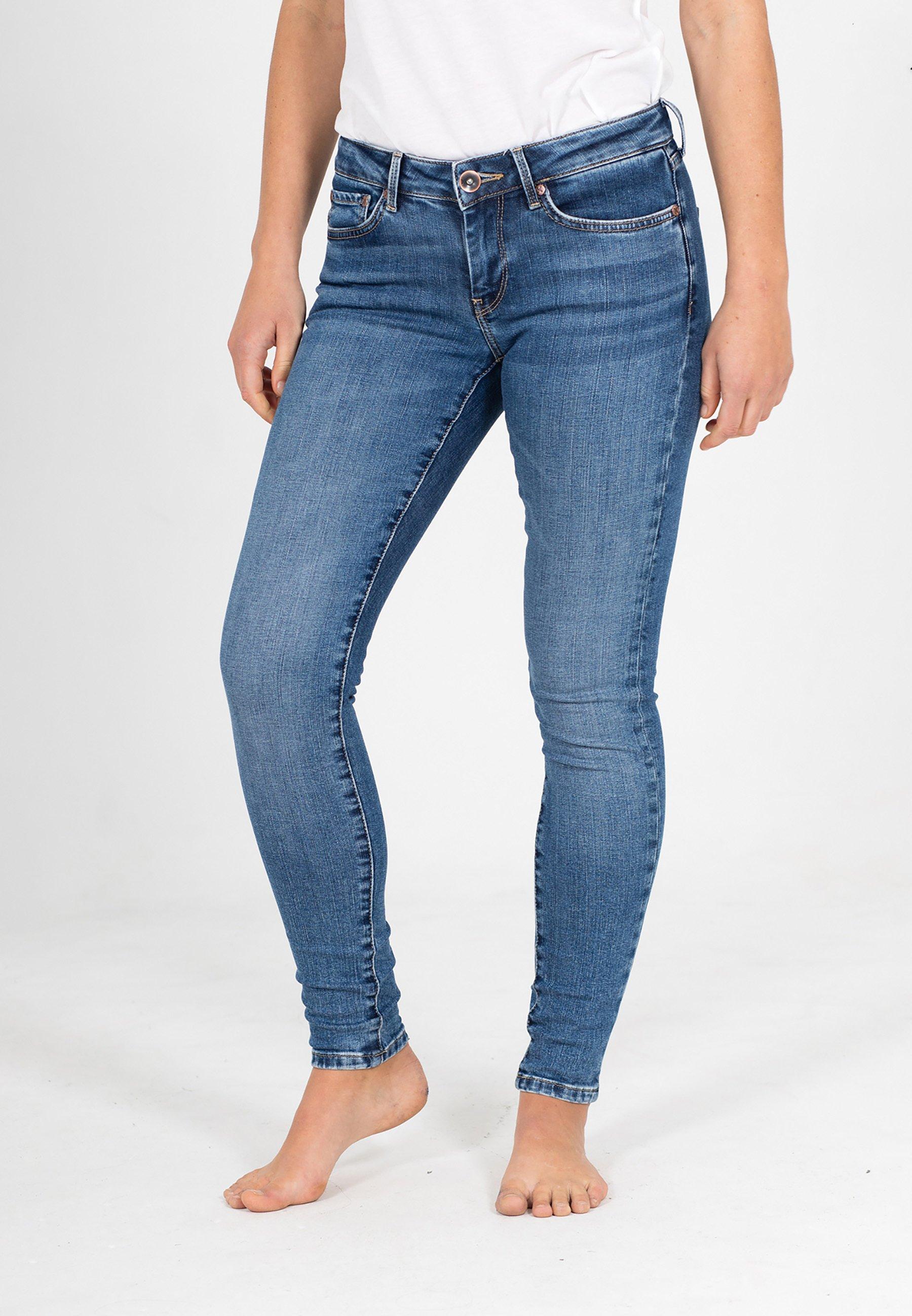 Damen BIANCA - Jeans Skinny Fit
