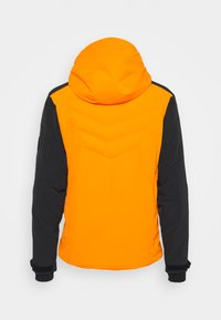 Bogner Fire + Ice - ERIK - Veste de ski - orange - 10