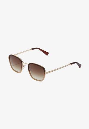 CHAIN - Sunglasses - pink