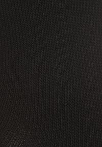 Ewers - 6 PACK - Calcetines - black/anthrazit melange/grau melange - 3