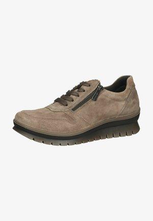 Sneakersy niskie - fango