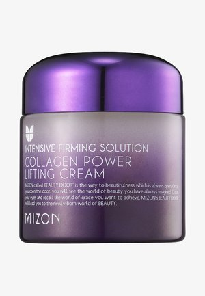 COLLAGEN POWER LIFTING CREAM - Anti-Aging - -