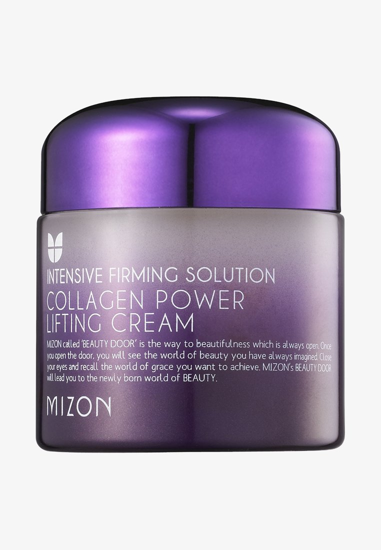 Mizon - COLLAGEN POWER LIFTING CREAM - Anti-Aging - -