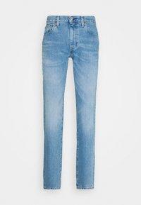 511™ SLIM - Slim fit jeans - manilla dish adapt