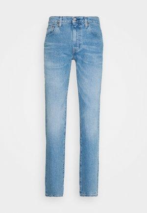 511™ SLIM - Jeans Slim Fit - manilla dish adapt