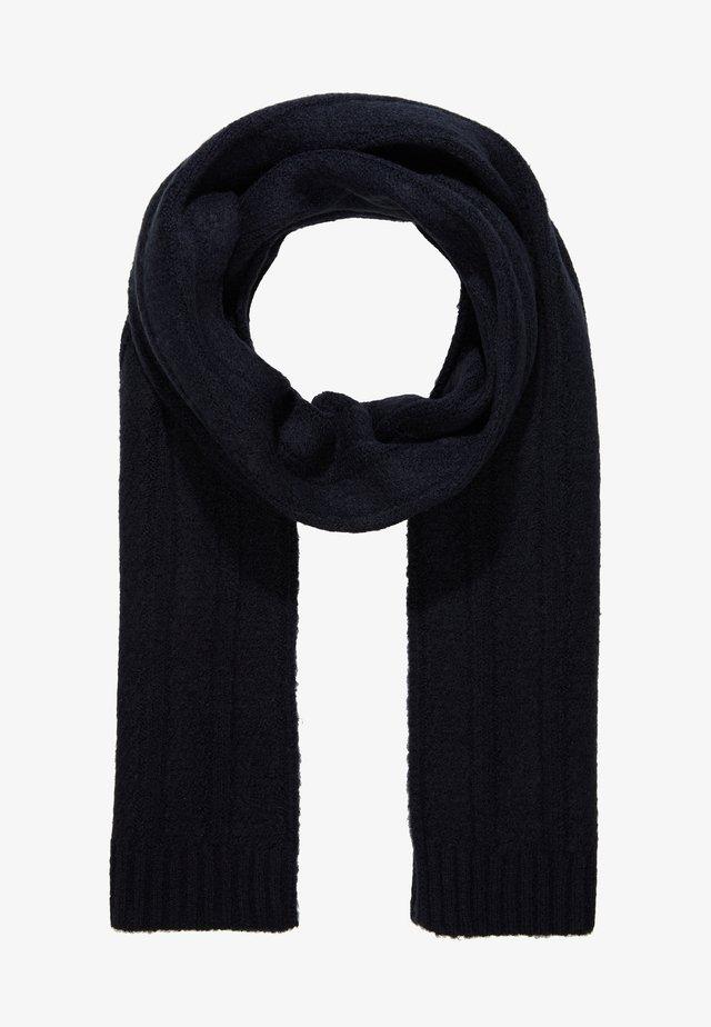 Huivi - dark blue