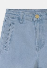 Cost:bart - Jeans Relaxed Fit - light blue denim - 2
