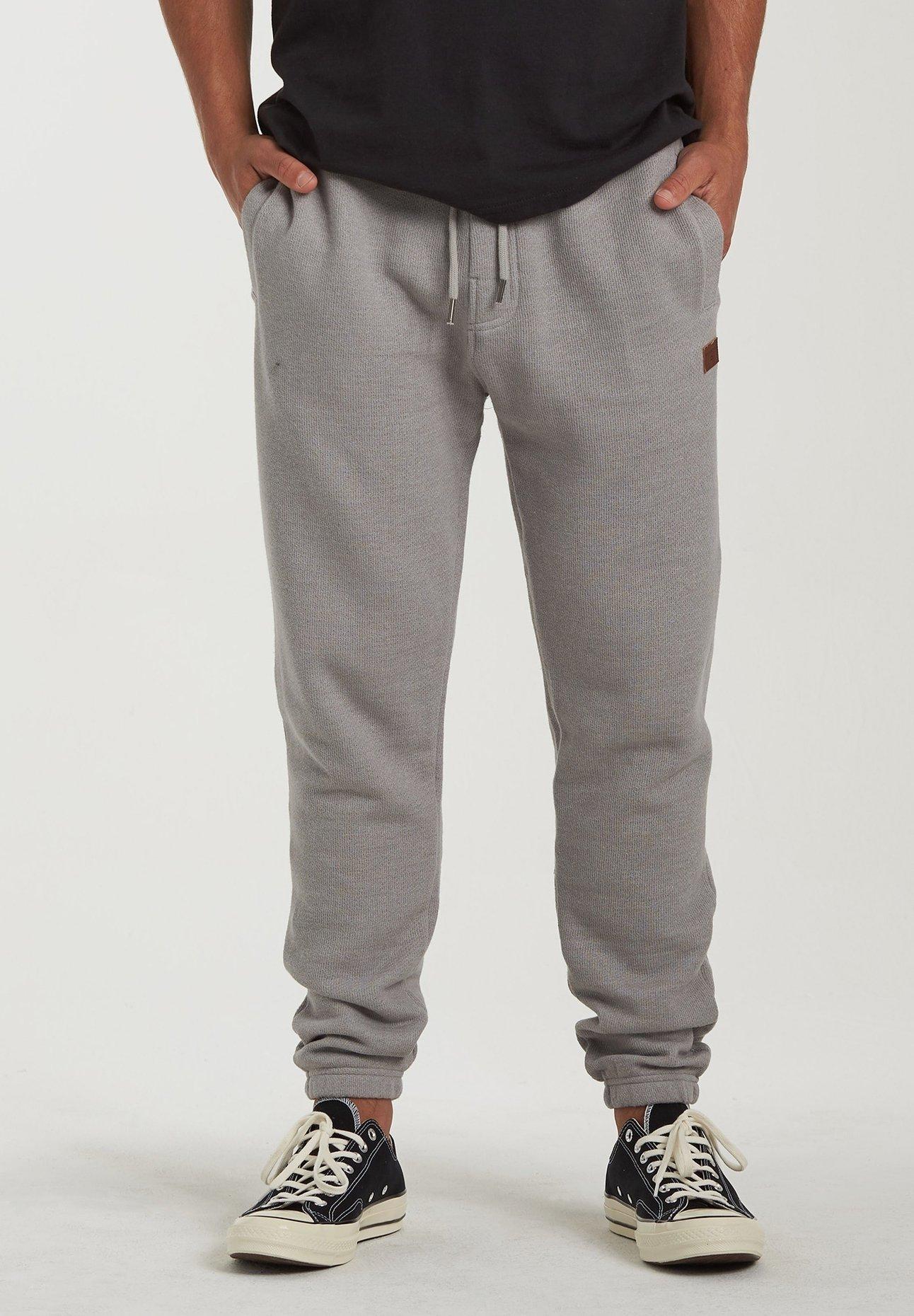 Hombre BALANCE  - Pantalones deportivos