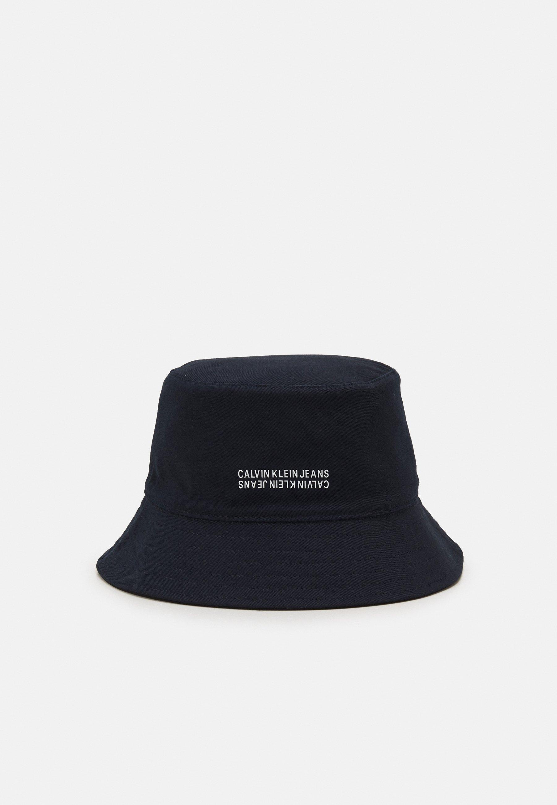 Damer MONOGRAM BUCKET UNISEX - Hatte