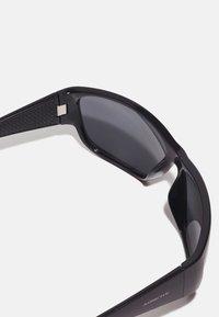Arnette - UNISEX - Sunglasses - black - 2