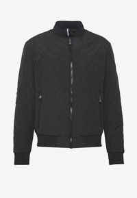 JOOP! Jeans - BOMBAXO - Light jacket - black - 4