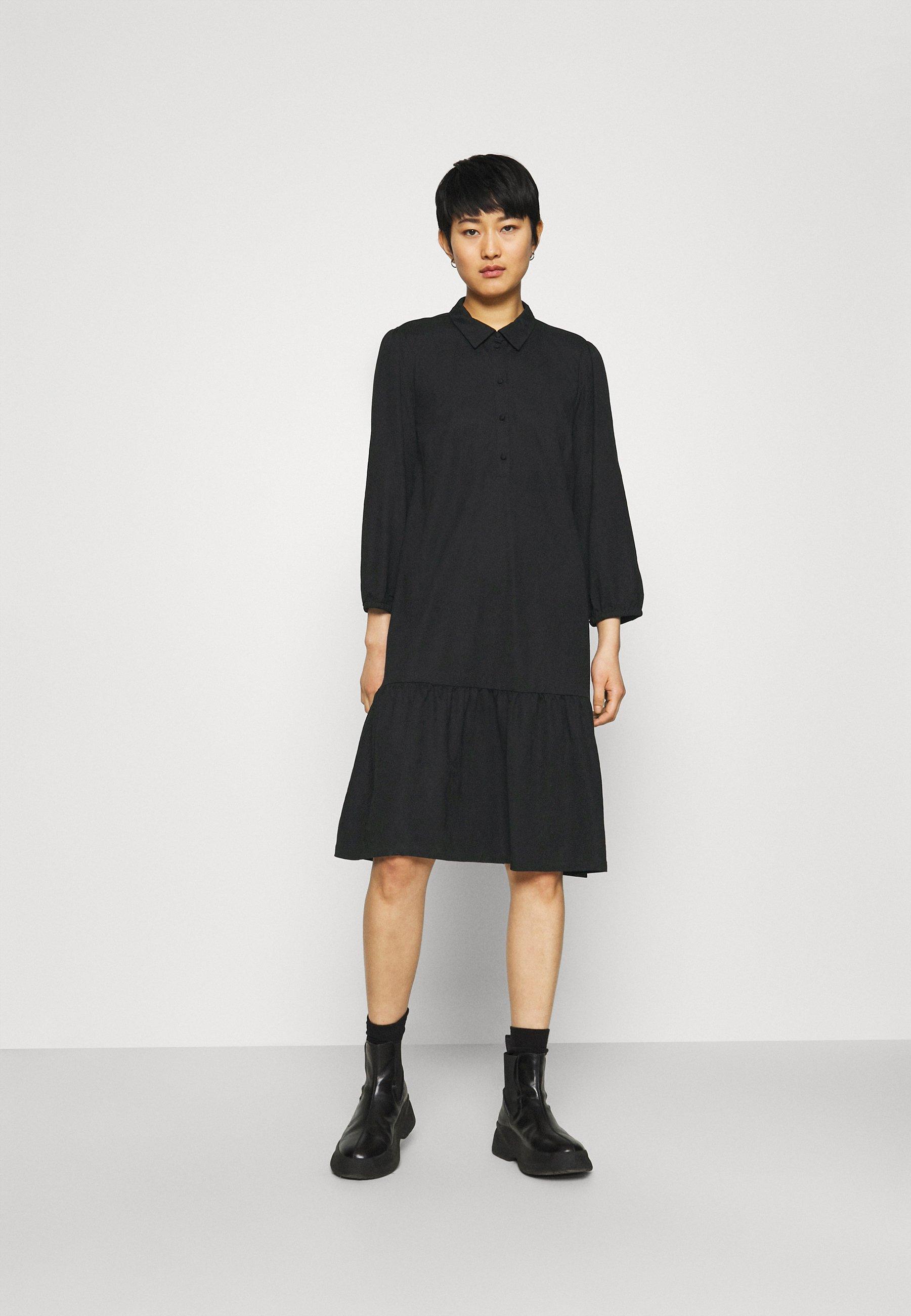 Women ELLIANA DRESS - Shirt dress