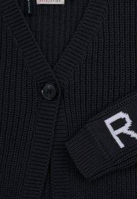 Looxs Revolution - 10SIXTEEN - Vest - zwart - 2