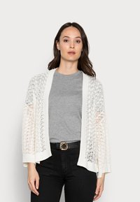 Esprit Collection - Cardigan - off white - 0