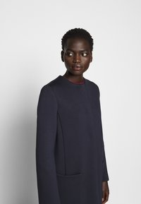 WEEKEND MaxMara - NOVELI - Classic coat - ultramarine - 3