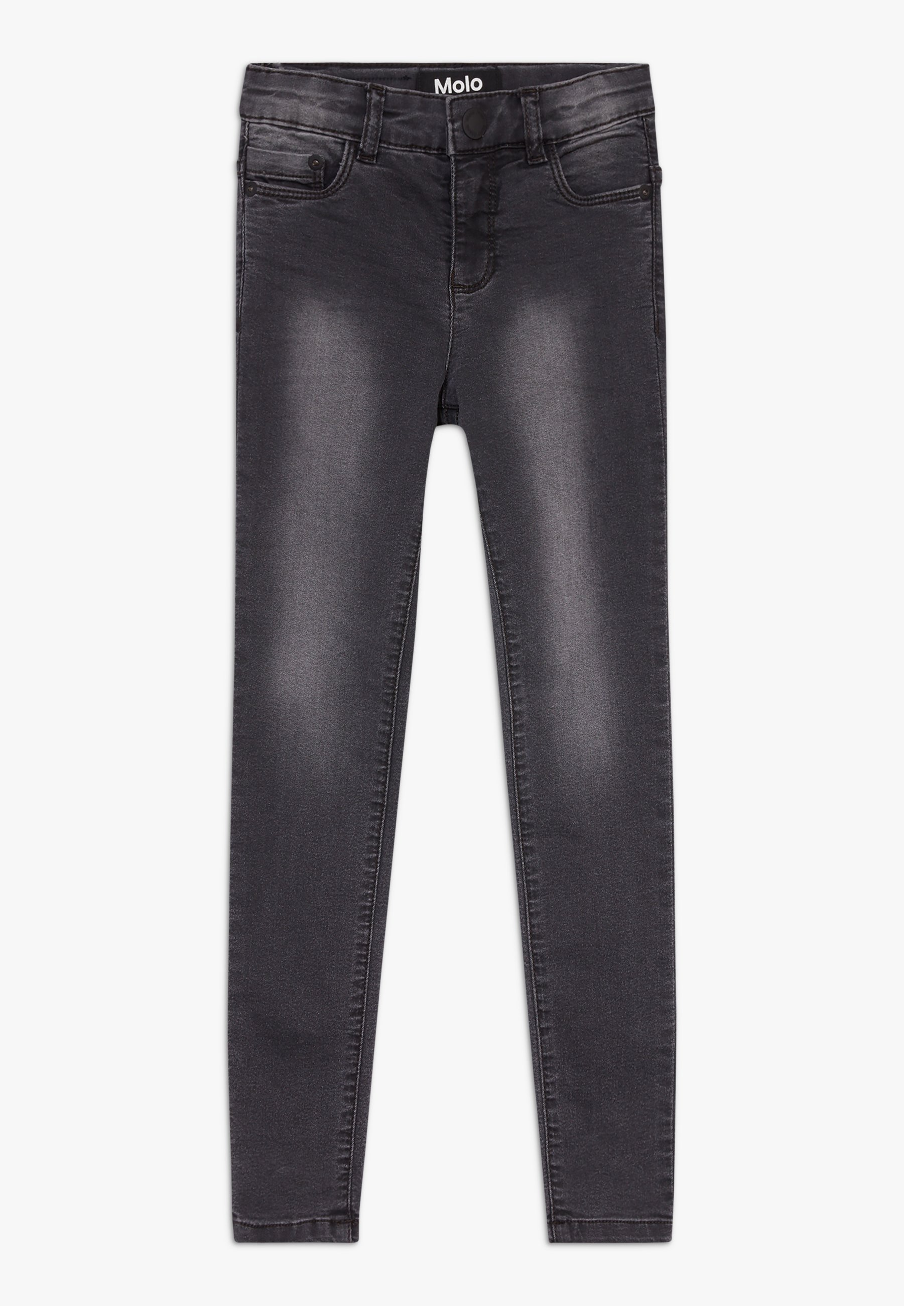 Enfant ANGELICA - Jeans Skinny