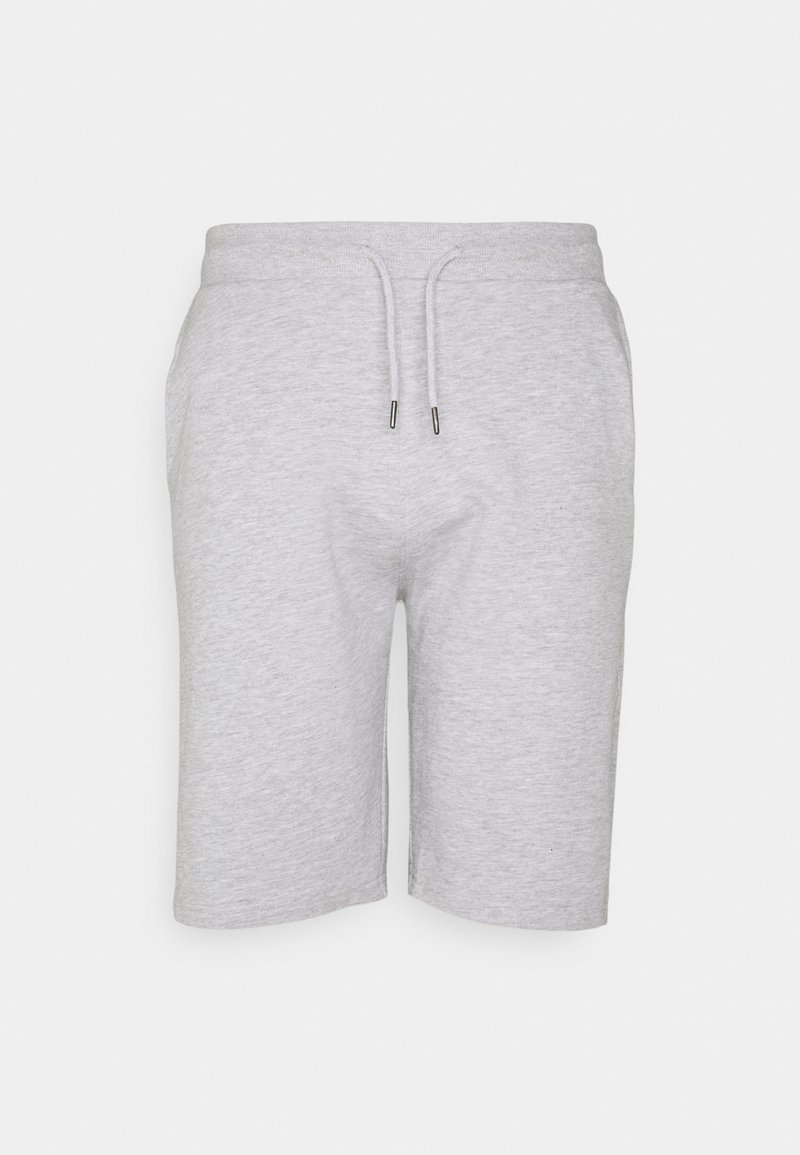 Shine Original - Shorts - grey mel