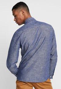 Jack & Jones - Camisa - chambray blue - 2