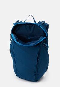 The North Face - ADVANT 20 UNISEX - Sac à dos - monterey blue/meridian blue - 2