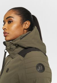 8848 Altitude - MARION - Ski jacket - turtle - 6