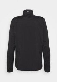 J.LINDEBERG - Training jacket - black - 1