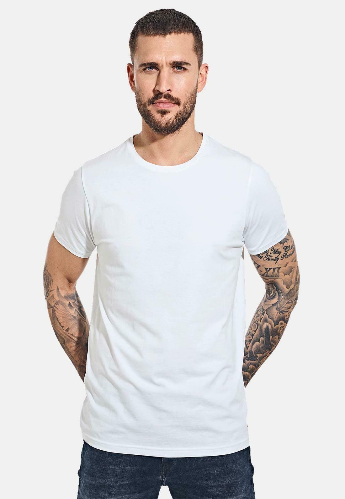 Herren MY FAVORITE - T-Shirt basic