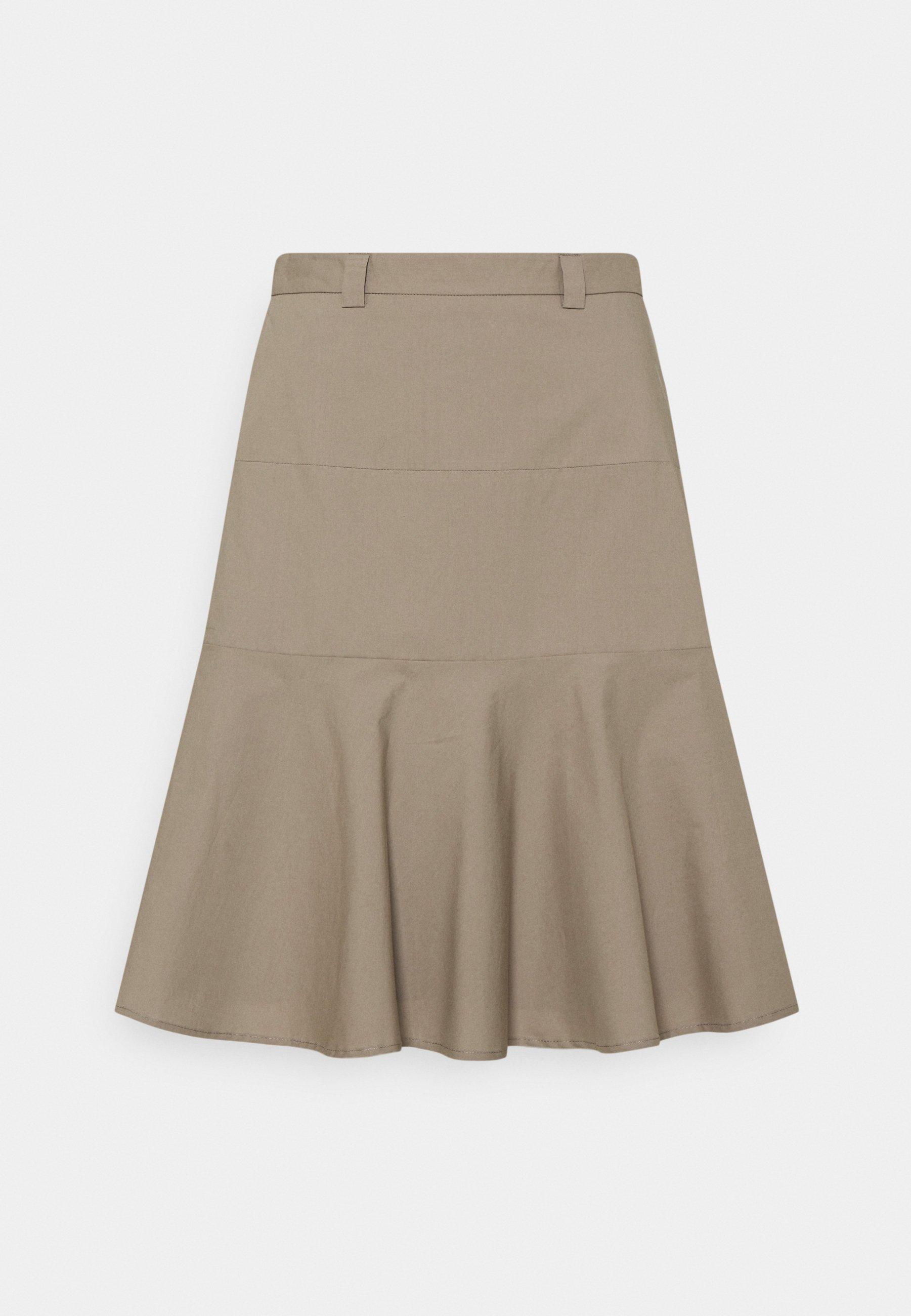 Women MESIA - Mini skirt