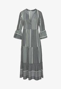 Tamaris - Day dress - ethno - 2