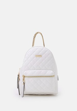 GALILINIA - Rucksack - bright white