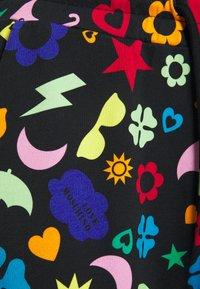Love Moschino - Jogginghose - multicolor - 7