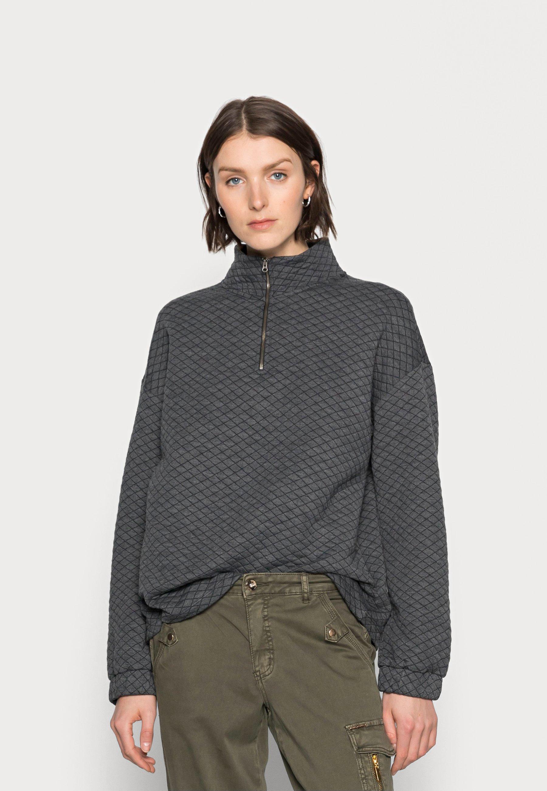 Women JOULYN - Sweatshirt
