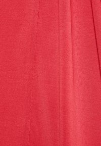 Soaked in Luxury - Wrap skirt - cardinal - 2