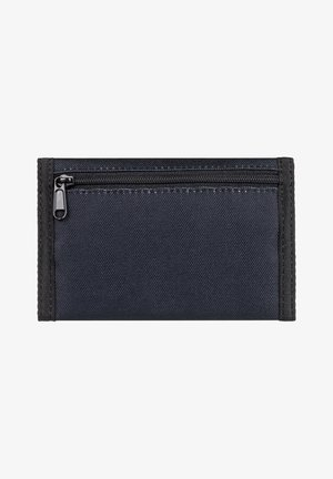 QUIKSILVER™ THE EVERYDAILY - TRI-FOLD WALLET FOR MEN EQYAA03908 - Wallet - black
