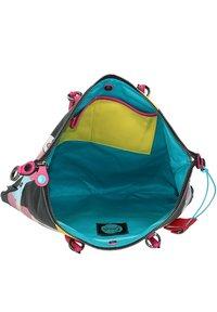 Gabs - Tote bag - duality - 3