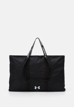 WOMEN'S FAVORITE TOTE 2.0 - Sac de sport - black