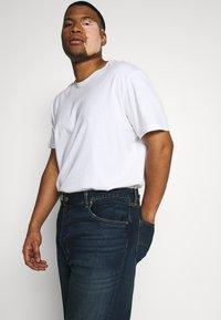 Levi's® Plus - 501 ORIGINAL - Jean boyfriend - block crusher - 3